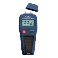 Moisture Meters & Detectors