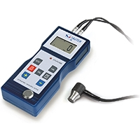 All You Need to Know About Thickness Gauges