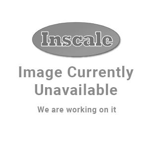 IFS-01 12Vdc 500mA Mains Adapter - UK