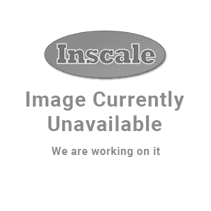 WTB Kern IP65 Bench Scale | Measurement Shop UK