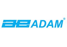 acx/brandslider/images/b/r/brand-adam_1.png