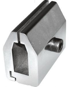 AC 03 Flat Jaw Attachment