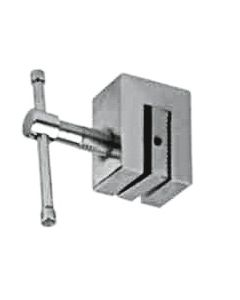 AC 13 Single Jaw Clamp Attachment