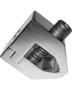 AC 16 High Capacity Small Clamp