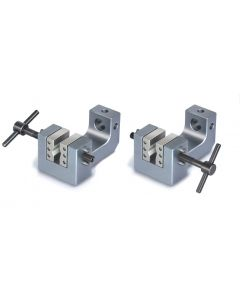 AD 9021 Screw In Tension Clamp