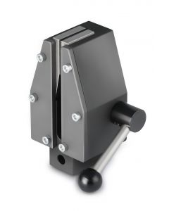 AD 9090 Wedge Tension Clamp