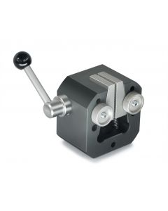 AD 9095 Wedge Tension Clamp