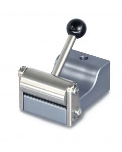 AD 9206 Roller Tension Clamp