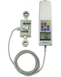 FH-M Sauter Digital Force Gauge   Measurement Shop UK