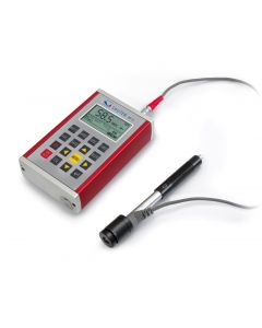 Sauter HK-D Leeb Hardness Meter | Measurement Shop UK
