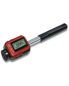 HN-D Sauter Mobile Leeb Hardness Meter | The Measurement Shop UK
