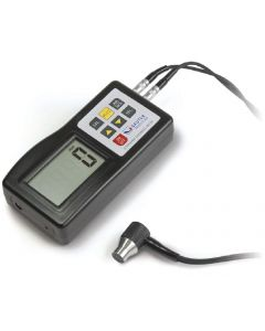 Sauter TD-US Ultrasonic Thickness Gauge | Measurement Shop UK