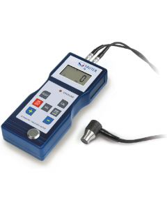 Sauter TB-US Ultrasonic Thickness Gauge | Measurement Shop UK