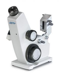 Kern ORT Abbe Refractometer | The Measurement Shop UK