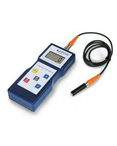 TB Sauter Digital Vehicle Coating Thickness Gauge | Measurement Shop UK