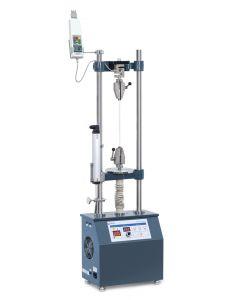 TVS Motorised Material Test Stand | Measurement Shop UK