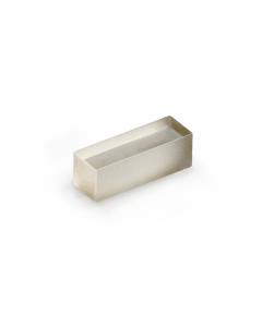 ORA-A1005 calibration block
