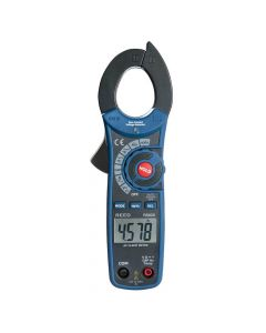 Reed R5020 400A AC Clamp Meter | The Measurement Shop UK