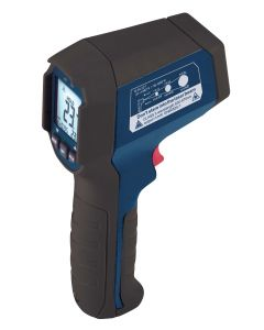 Reed R2310 IR Thermometer 12:1, 1202°F (650°C)