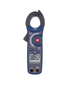 Reed R5040 1000A AC/DC Clamp Meter | The Measurement Shop UK