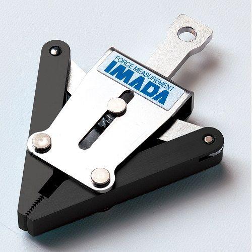 IMADA PGC-0510 Pantograph Grip 500N capacity