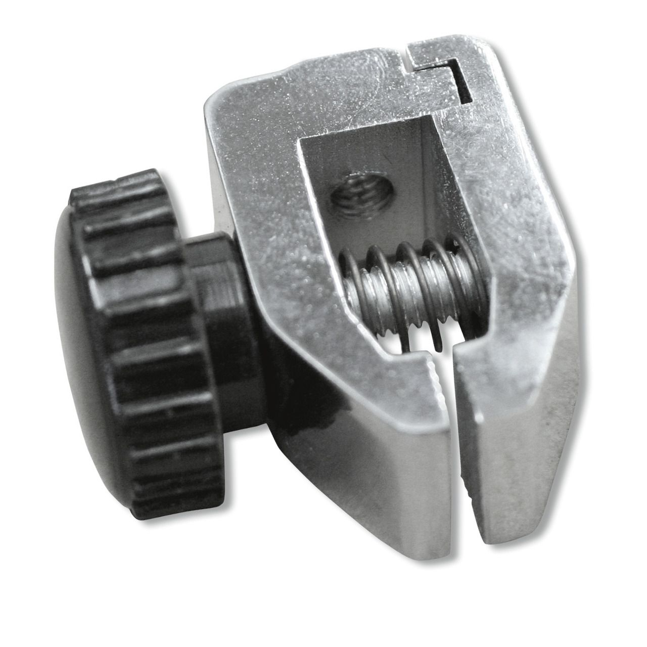 AC 14 Fine Point Clamp