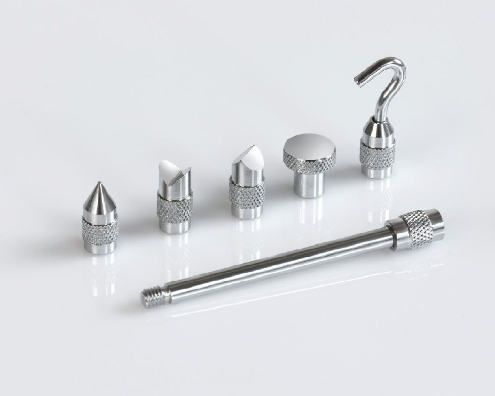 AC 430 Standard Attachments Kit