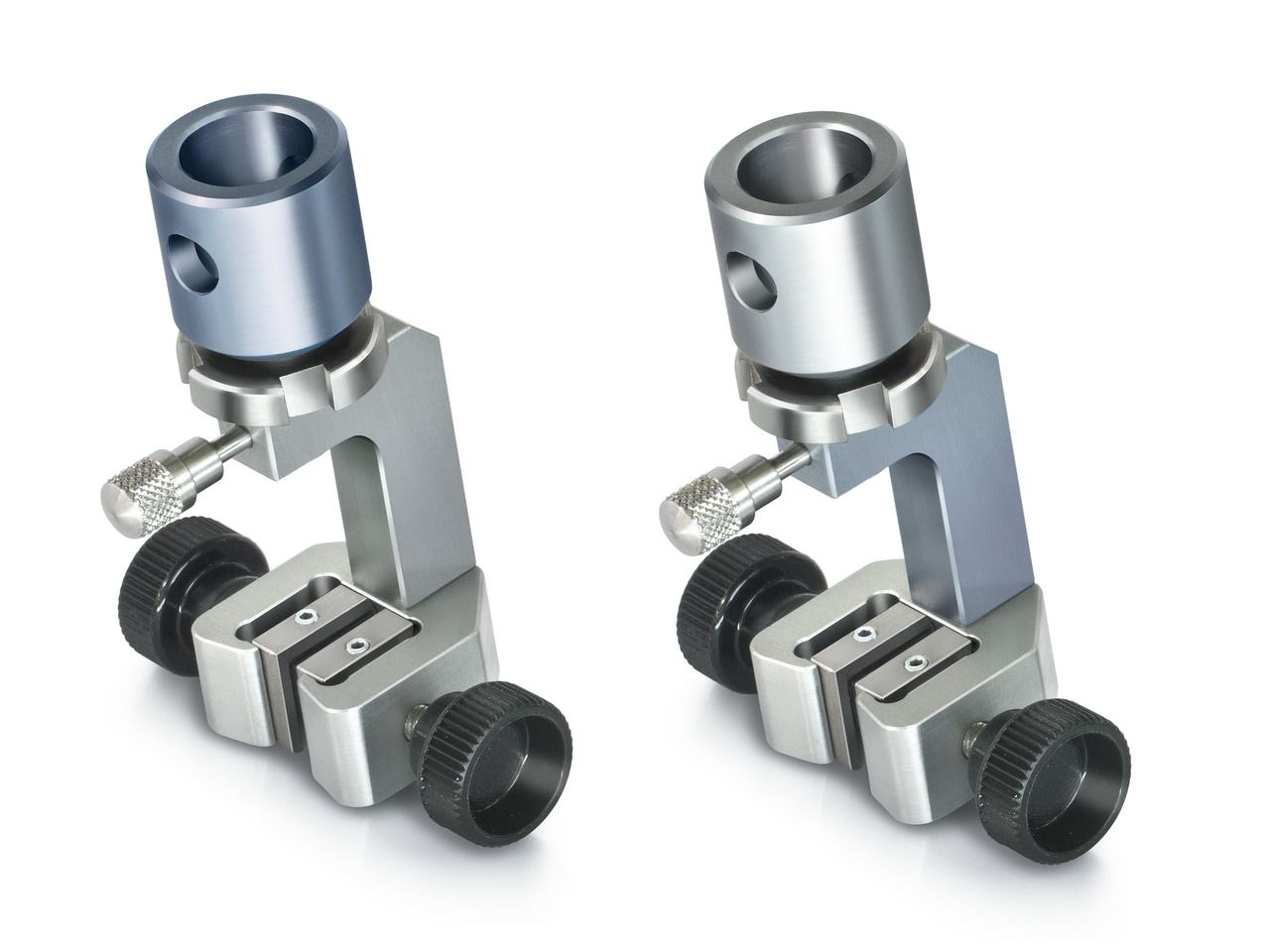 AD 9016 Screw Tension Clamp
