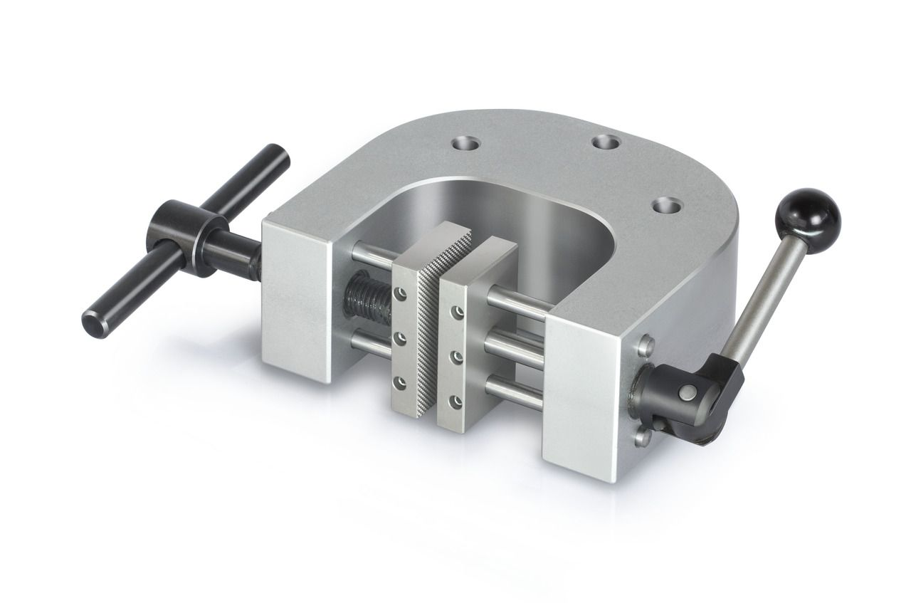 AD 9052 Screw In Tension Clamp
