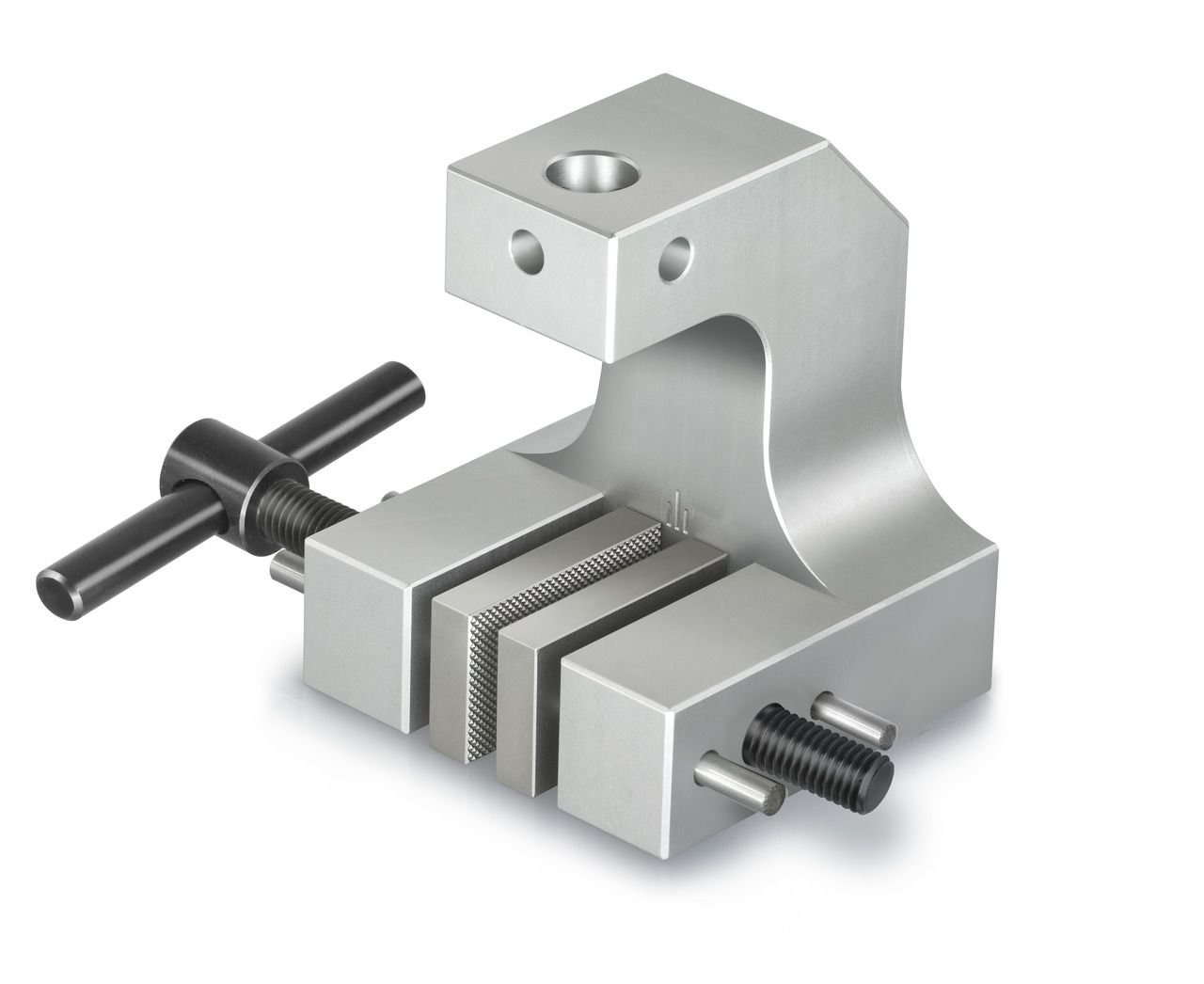 AD 9070 Screw In Tension Clamp