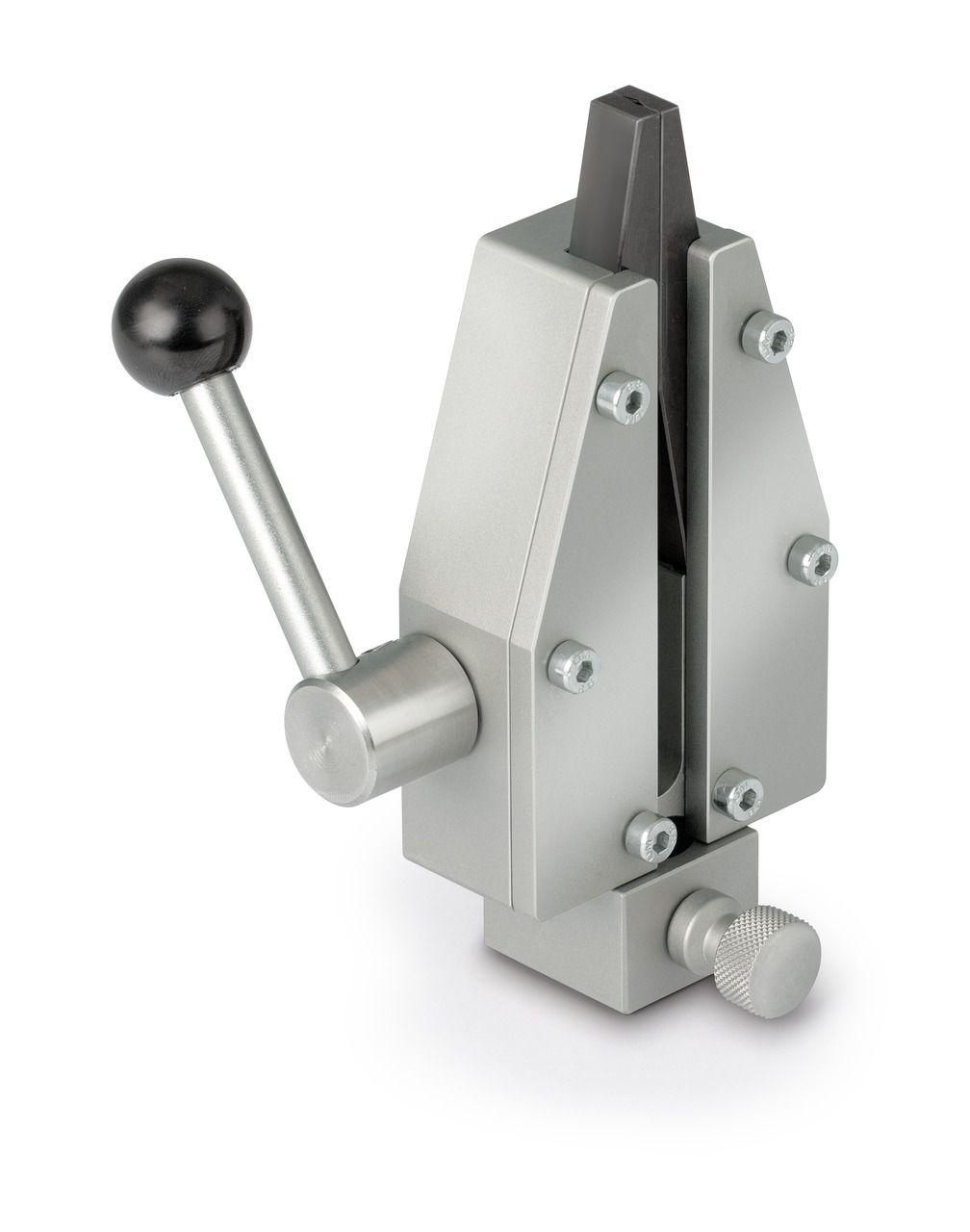 AD 9080 Wedge Tension Clamp