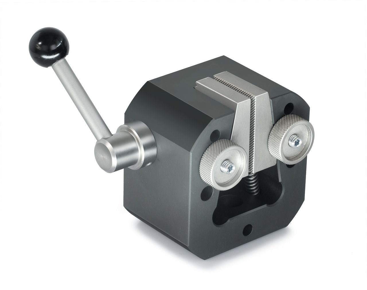 AD 9096 Wedge Tension Clamp