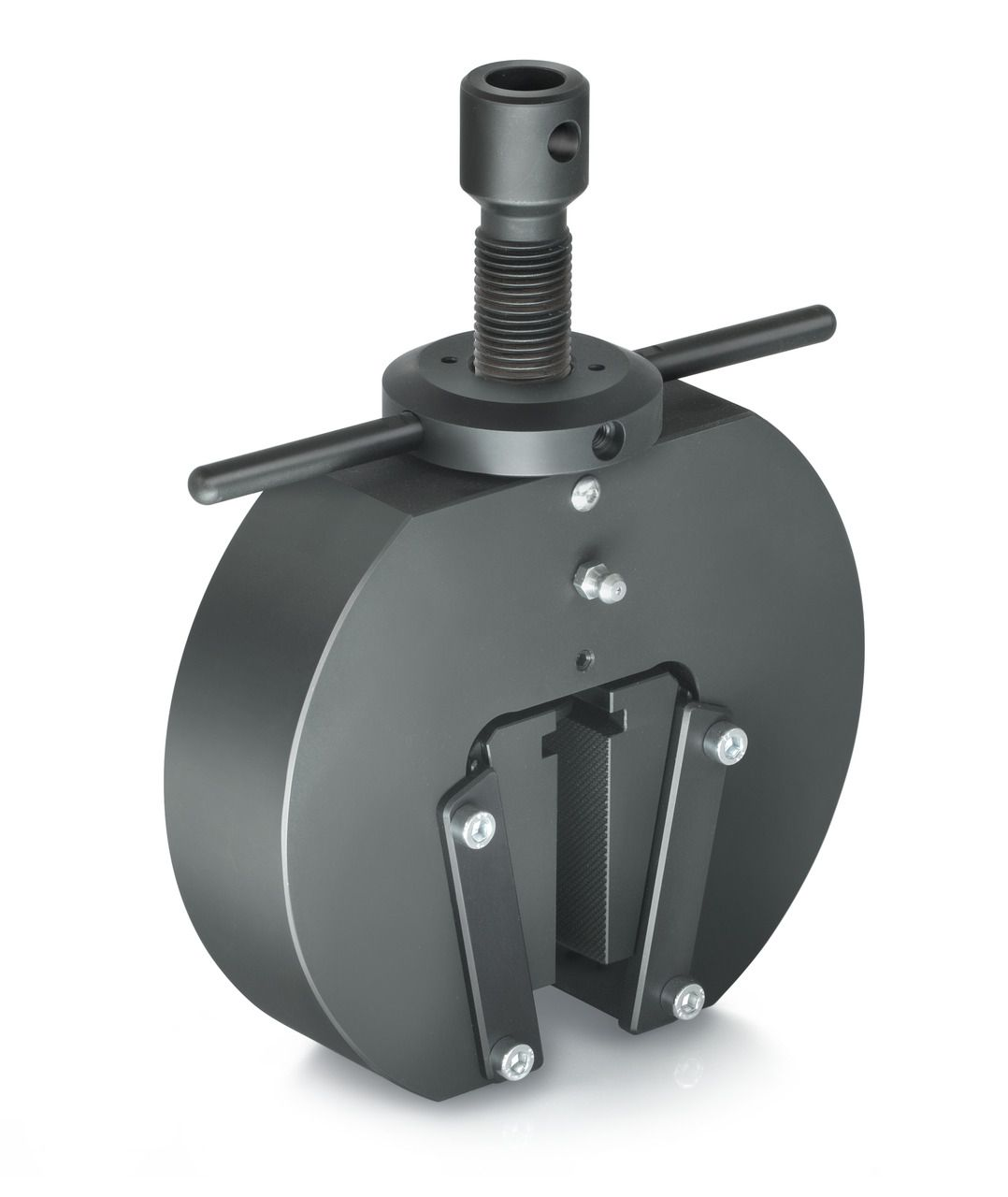 AD 9100 Wedge Tension Clamp