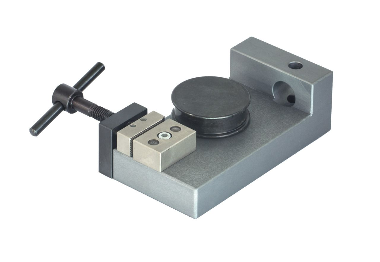 AD 9121 Rope and Thread Tension Clamp