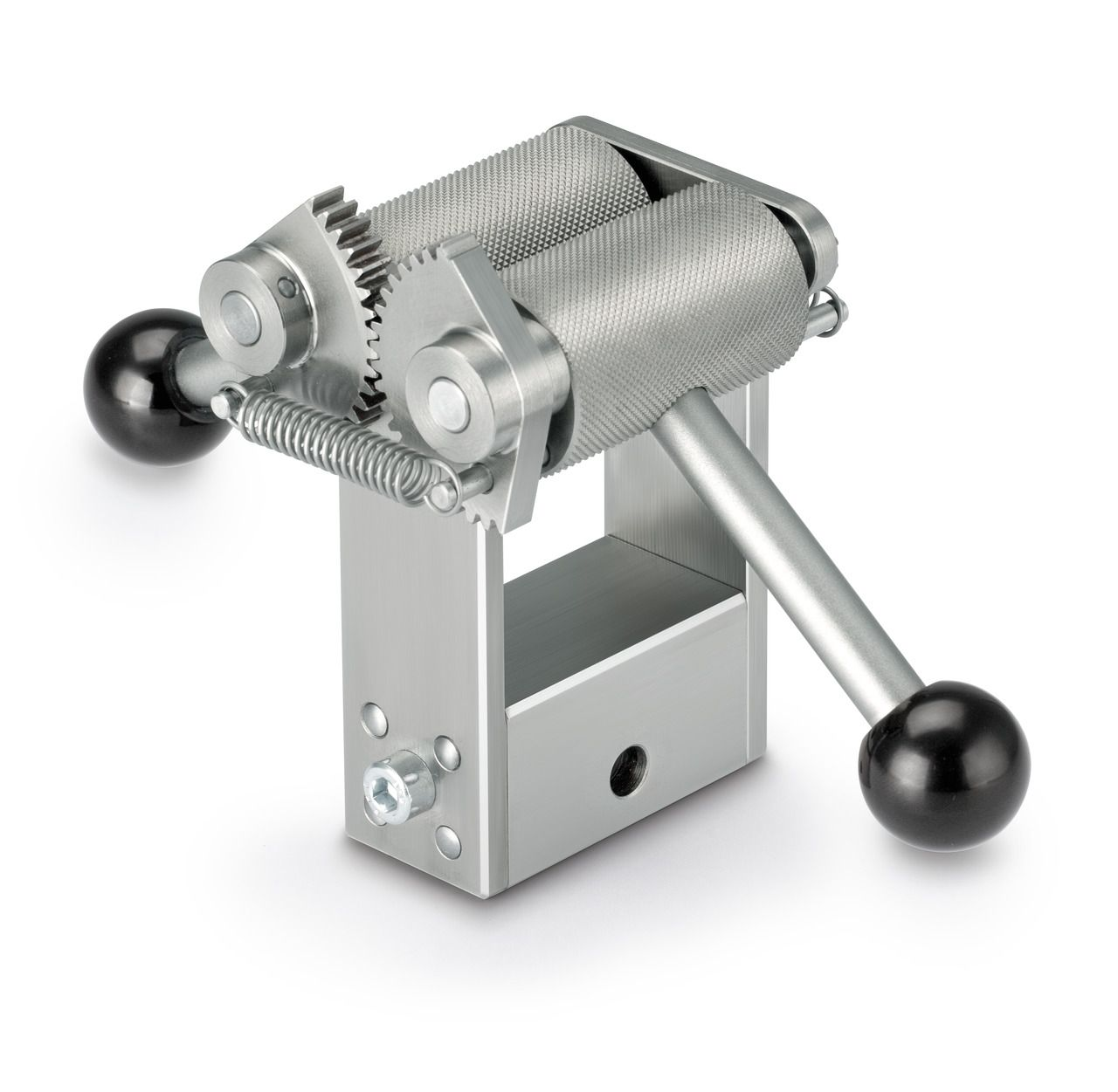 AD 9200 Roller Tension Clamp
