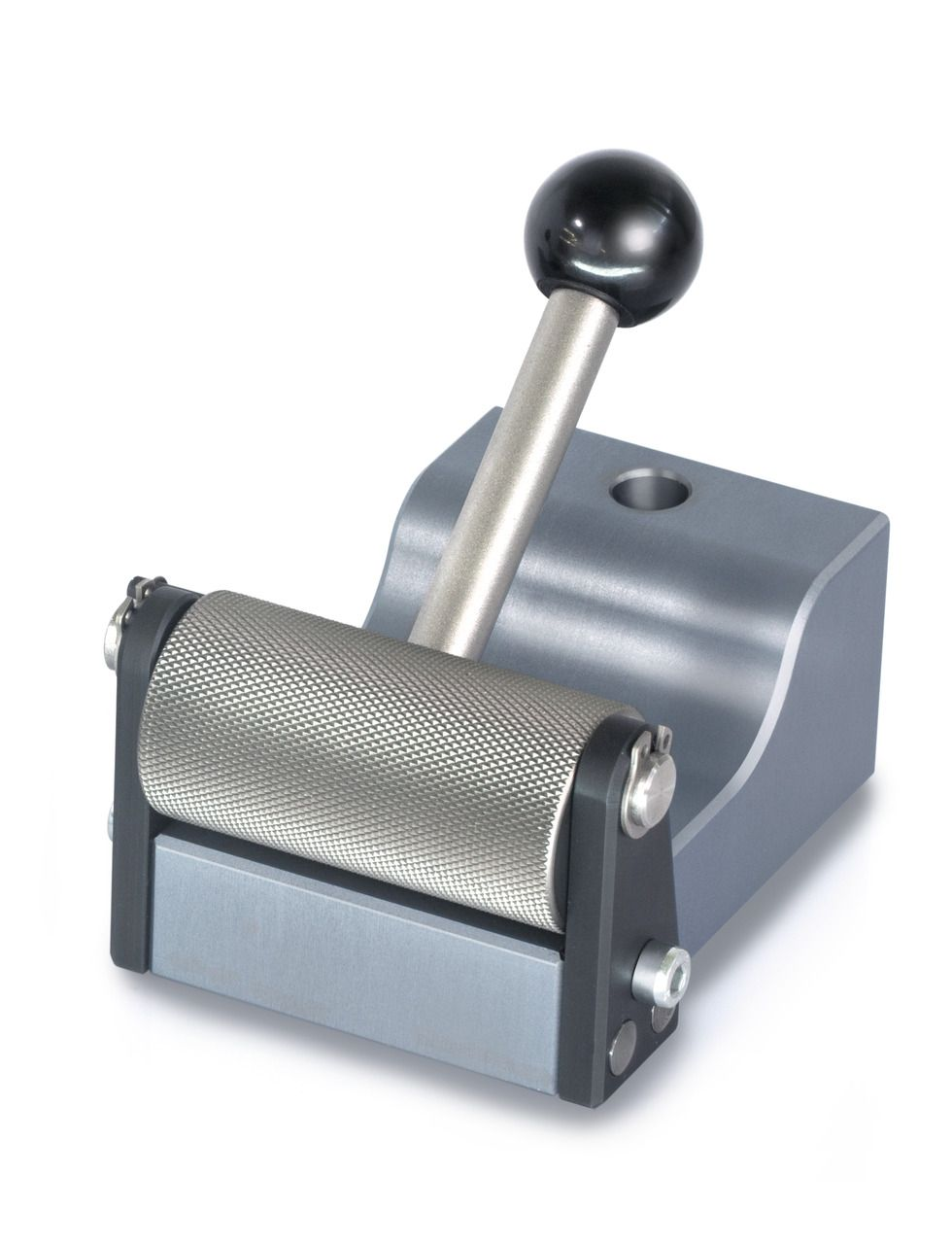 AD 9207 Roller Tension Clamp