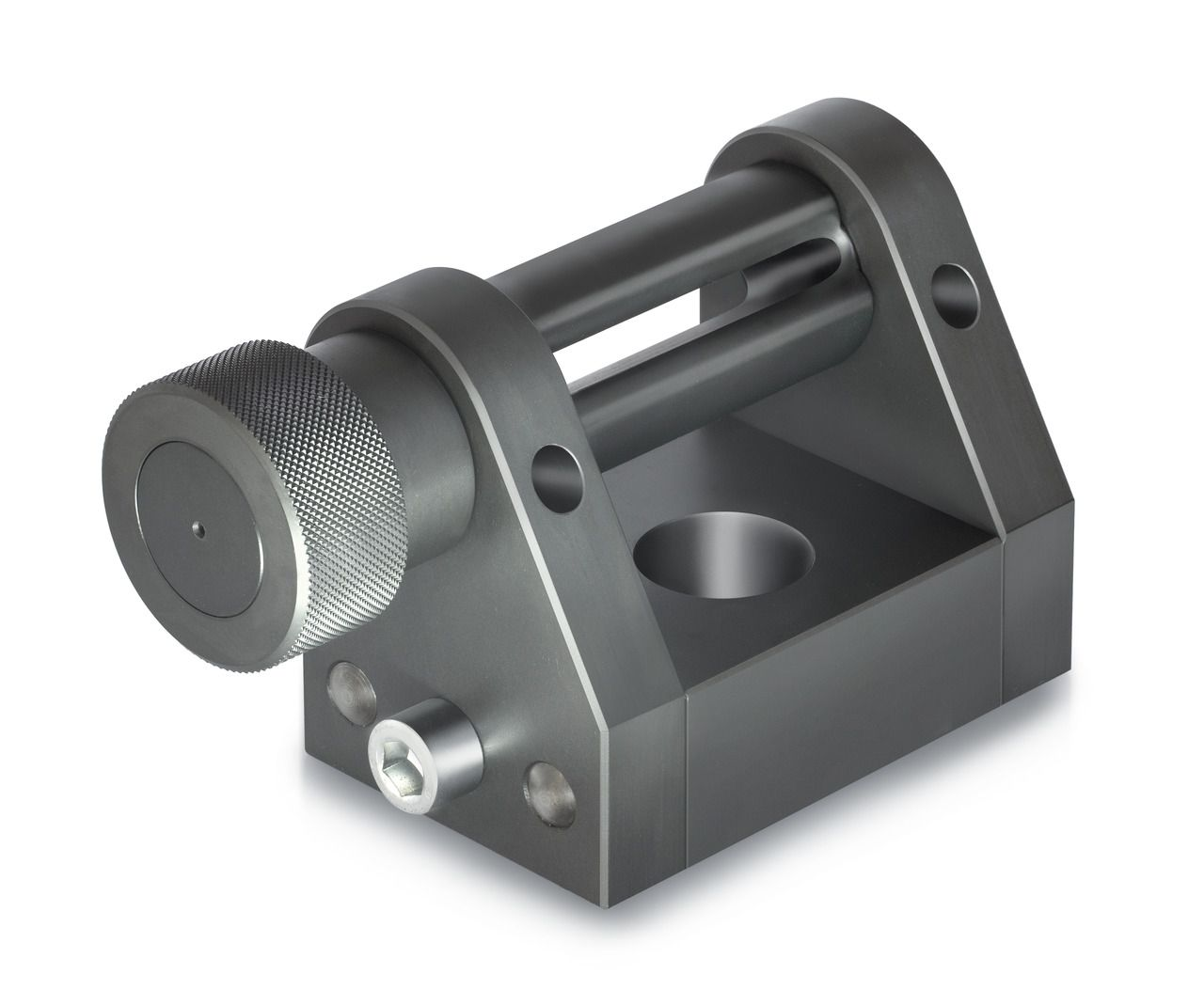 AD 9256 Belt Tension Clamp